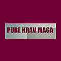 Krav Maga New York
