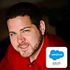Jesse Altman | Salesforce Enthusiast