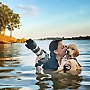 Haute Dog Pet Photography