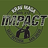 Krav Maga San Diego School | Impact Krav Maga Self-Defense