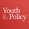 Youth & Policy | Exploring issues, policies and practice