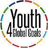 Youth 4 Global Goals - Activating youth to achieve the Sustainable Development Goals