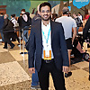 AkshayDhiman .Com | Salesforce Developer & Consultant