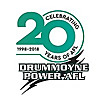 Drummoyne Power AFL