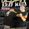 The Urban Krav Maga