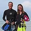 Tropical Snorkeling Blog