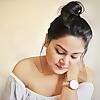 Asian Beauty Sarmistha