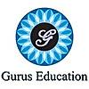 Gurus Education Blogs Teaching Youth Life Skills