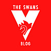 The Swans Blog