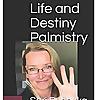 Destiny Palmistry