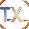 Tech Xposer