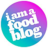 i am a food blog | soup