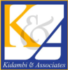 Kidambi & Associates Immigration Blog | Serving Immigrants, Serving America