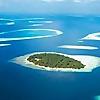 Maldives Complete » Snorkeling