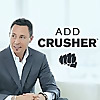 ADD Crusher