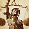 DLG Law Group Blog | Real Estate