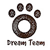 The Doggy Dream Team Dog Blog