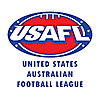 United States Australian Football League