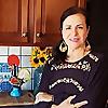Tia Maria's Blog | Soups