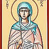 Orthodox Mothers' Digest