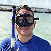 TheToneman - Gulf Coast Snorkeling | YouTube