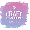 Craft Habit Raleigh - News