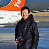 Ben's Air Blog