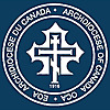 Archdiocese of Canada - Orthodox Church in America
