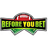 Before You Bet | AFL