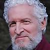 Mark Seltman's Real Palmistry Blog