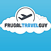 Frugal Travel Guy | Sharing tips & tricks