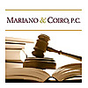 Mariano & Coiro | Somerset Bankruptcy and Real Estate Law Blog