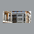 Law Office of Tom Murphy  Austin Construction And Real Estate Law Blog