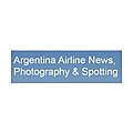 Argentina Airline News, Photography & Spotting