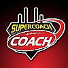 AFL SuperCoach Coach Podcast