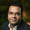 Ajay Dubedi | Salesforce Blog