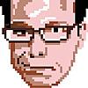 My Emulator online