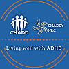ADHD Institute