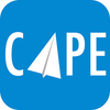 MyCape Blog