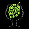 Beer-Pedia.com - Περιοδικό