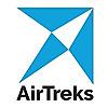 AirTreks Travel
