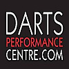 Darts Performance Centre News Feed
