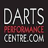 Darts Performance Centre News Feed
