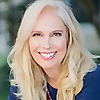 Elle Ingalls, Stress and Performance Coach   On-the-go stress management and life design
