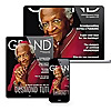 Grand Magazine - Lifestyle Magazine for Awesome Grandparents