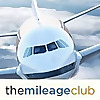 The Mileage Club