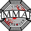 MMA TakeOver
