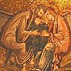 Orthodox Christian Parenting