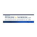 Pulgini & Norton | Massachusetts Real Estate Lawyer Blog