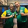 Dartplayers Australia | Australia's PREMIER LEAGUE of Darts